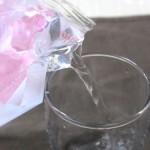飲んでみた、水のクリタのミネラルウォーター「サンゴの恵み」お試しキャンペーンで9リットル500円