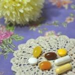 7粒に30種類の栄養素をバランスよく配合したマルチビタミンサプリ、キユーピーの「元気セブン」お試しパック