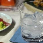 鹿児島の芋焼酎「日々是財寶(ひびこれざいほう)」お試しキャンペーン