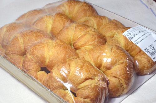Croissant120725