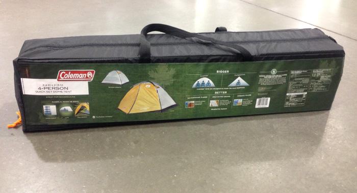 Coleman tent130318a