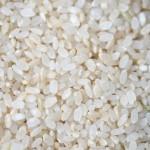 「森のくまさん」の分づき米を、自宅ブレンドで食べてみる