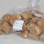 [コストコ] マルチグレインロール(雑穀パン)