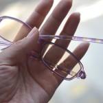 PCメガネが壊れたので、JINSのサマーセールに行ってきます