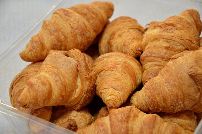 Mini croissant141221b