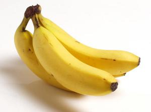 コーヒー1杯に、バナナ9本分の食物繊維が!