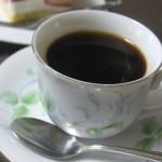 食物繊維がたっぷり入ったトクホのコーヒー「フィットライフコーヒー」で、手軽にはじめる健康習慣
