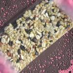 HRKの「うるおい二十雑穀」無料サンプル