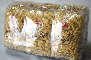 6袋(3種類×2袋)入りパック